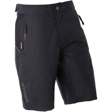 Mens Attack Waterproof Shorts