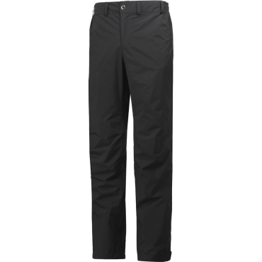 Mens Packable Pant