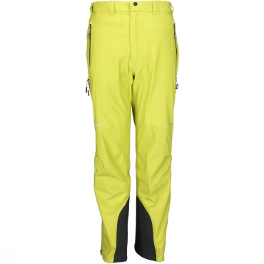 Mens Stretch Neo Pants