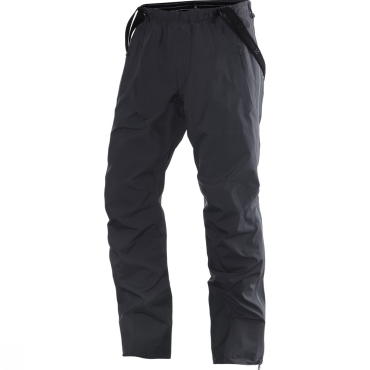 Mens Roc Pants