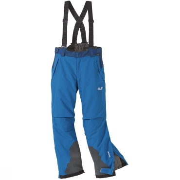 Mens Powder Mountain Pants