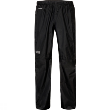 Mens Venture Half Zip Pants
