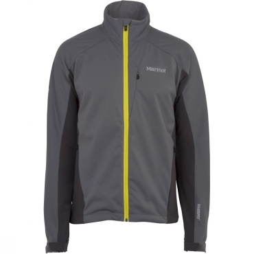 Mens Leadville Softshell