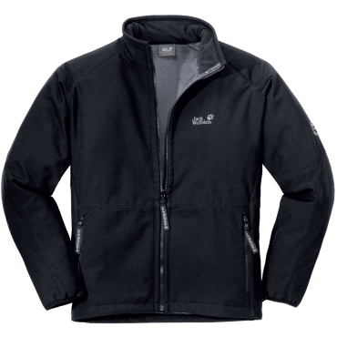 Mens Icedancer Softshell Jacket