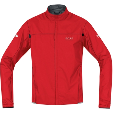 Mens X-Running Light AS Jacket