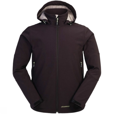 Mens Sunderland Softshell Jacket