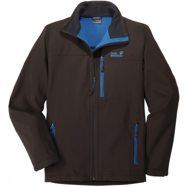 Mens Ultravision Jacket