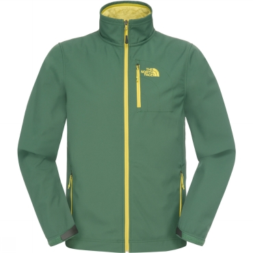 Mens Durango Jacket