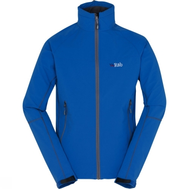Mens Sawtooth Jacket