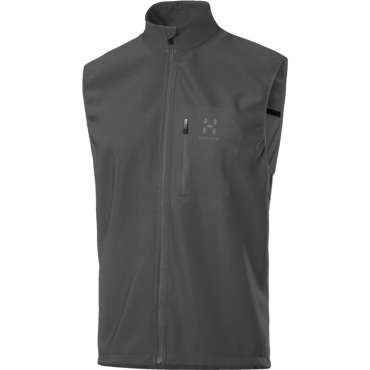 Mens Blast Softshell Vest