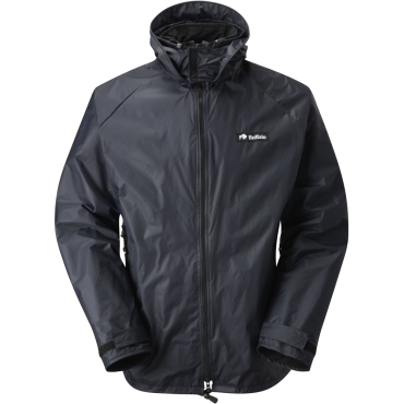 Mens Teclite Jacket