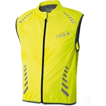 Mens Night Vision Gilet