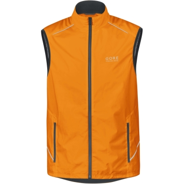 Mens Essential AS Vest