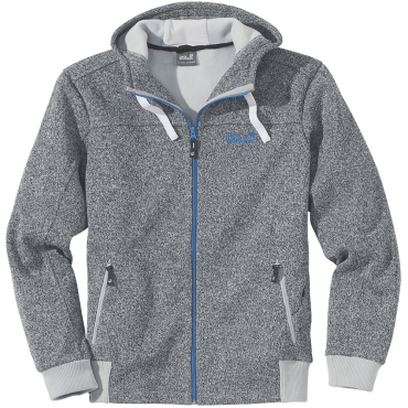 Mens Glenwood Hoody