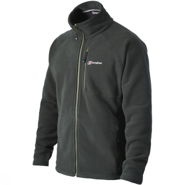 Mens Activity Jacket