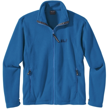 Mens Moonrise Fleece Jacket