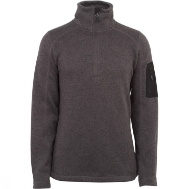 Mens Nadino Fleece
