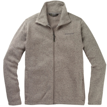 Mens Medros Fleece