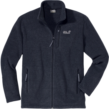 Mens Klondike Fleece