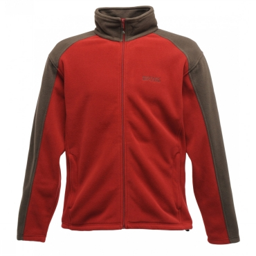 Mens Hedman Fleece