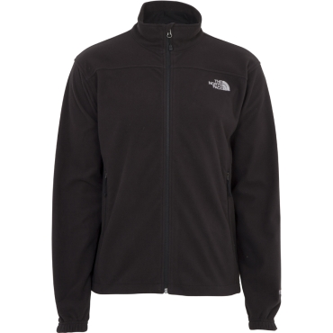Mens Windwall Jacket