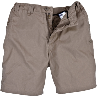 Mens Kiwi Active Shorts
