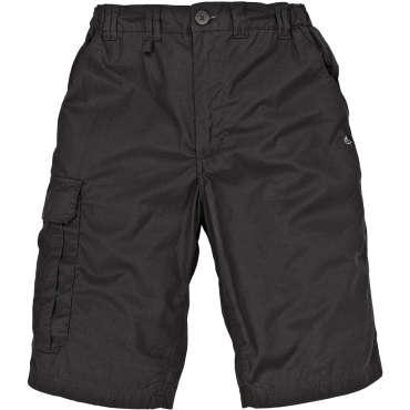 Mens Kiwi Long Shorts