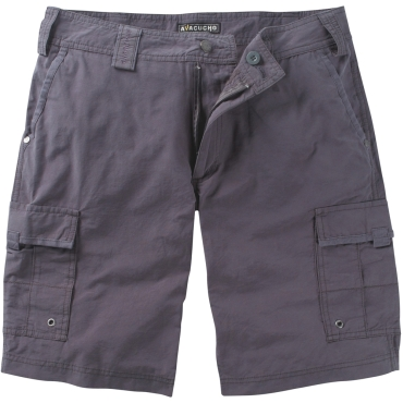 Mens Duno Shorts