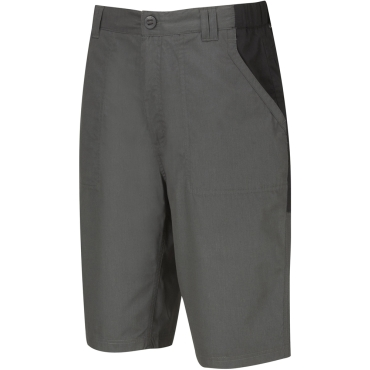 Mens Bear Original Shorts