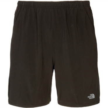 Mens Agility Shorts