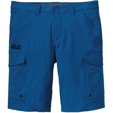 Mens Activate XT Shorts