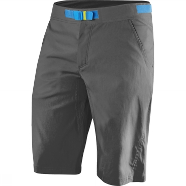 Mens Amfibie II Shorts