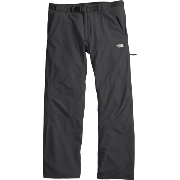 Outbound Pant