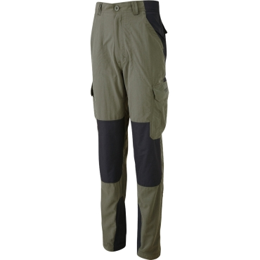 Bear Mens Survivor Trousers
