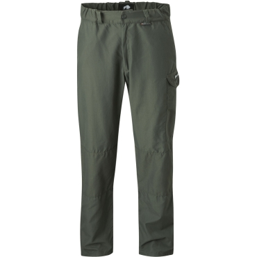 Mens Travelite Trousers