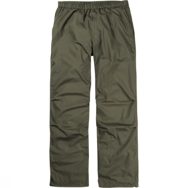 Mens Capstone Pants