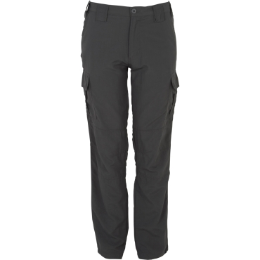 Mens Altay Trousers