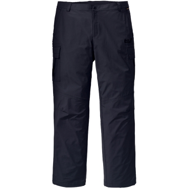 Mens Full Stretch XT Pants