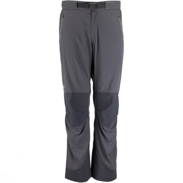 Mens Atlas Pants
