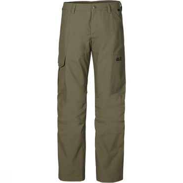 Mens Whitehorse Pants