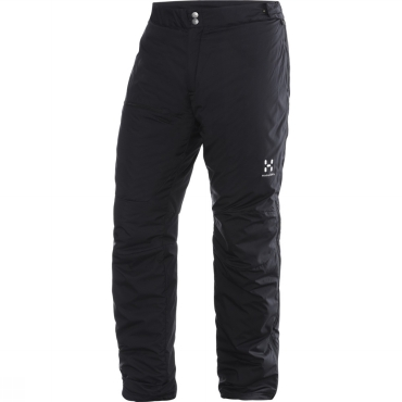 Mens Barrier III Pant