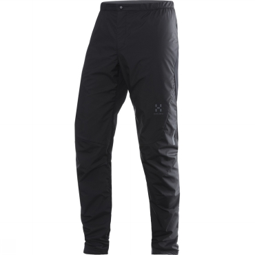 Mens Glaze Pants