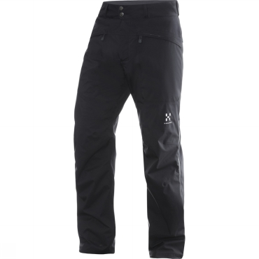 Mens Incus II Pants
