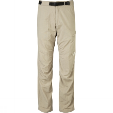 Mens Approach Pants
