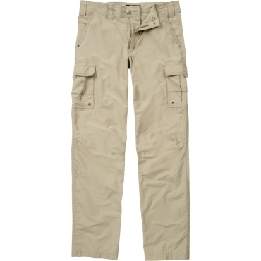 Mens Duno Trousers