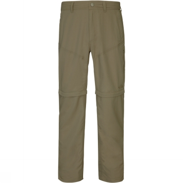 Mens Horizon Convertible Pants
