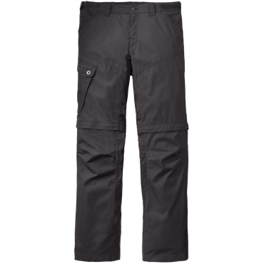 Mens Northpants Evo Zip Off