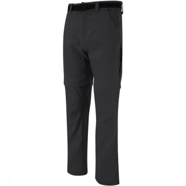 Mens NosiLife Stretch Convertible Trousers
