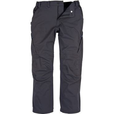 Mens Ortler Trousers