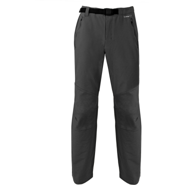 Mens Diavolo Pants